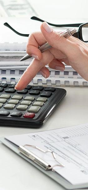 R.S. Davis Financial Services, INC